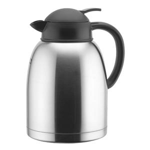 Elia Shatterproof Vacuum Beverage Jug CJV 1.2ltr