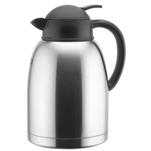 Elia Shatterproof Vacuum Beverage Jug CJV 1.9ltr
