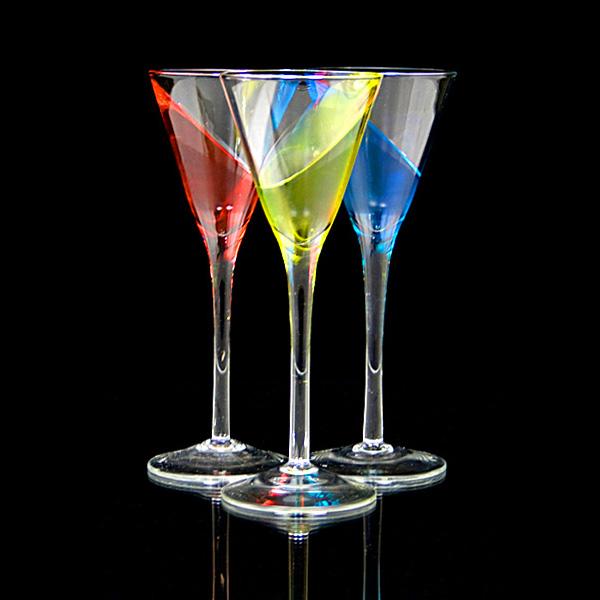 Cocktail R Evolution Molecular Mixology Kit Drinkstuff