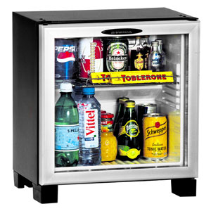 Dometic miniBar Glass Door RH 423 LDAG