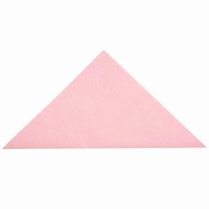 Swantex Pink Napkins 40cm 2ply