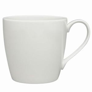 Elia Orientix Mugs 28cl