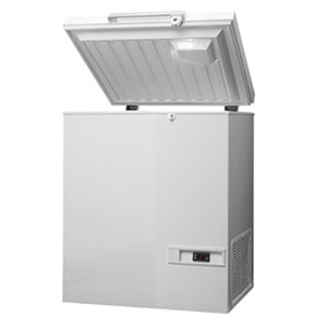 Vestfrost Chest Freezer SZ181C