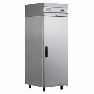 Inomak Heavy Duty Freezer CB170