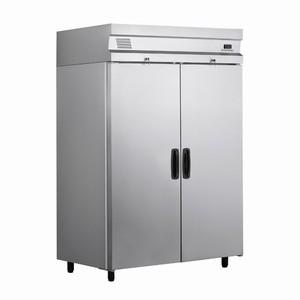 Inomak Heavy Duty Refrigerator CE2140
