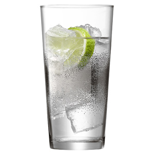LSA Celeste Platinum Highballs 15oz / 425ml