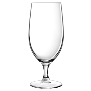 Versailles Stemmed Beer Glasses 16.9oz / 480ml