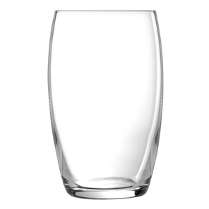 Versailles Hiball Tumblers 13oz / 370ml