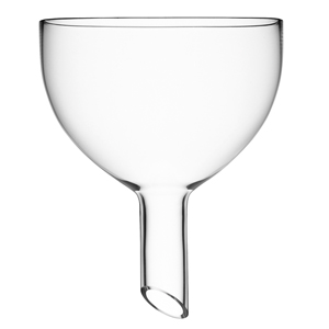 LSA Wine Collection Wine Funnel