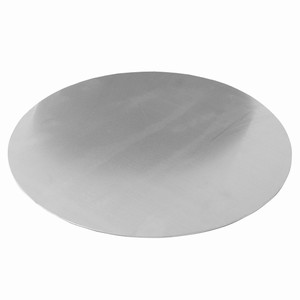 Pizza Pan Separator Disc 12inch