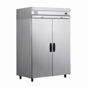 Inomak Heavy Duty Freezer CF2140