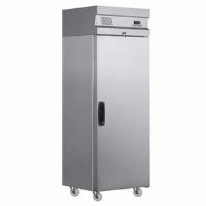 Inomak Heavy Duty Freezer CB170/SL