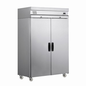 Inomak Heavy Duty Refrigerator CE2140/SL