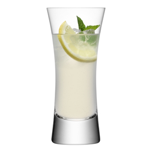 LSA Moya Highball Tumblers 12.3oz / 350ml
