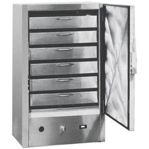 Blizzard Fish Keeper Cabinet BF15