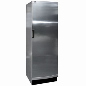 Vestfrost Refrigerator CFKS471STS Stainless Steel