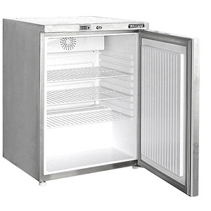 Blizzard Under Counter Fridge UCR140