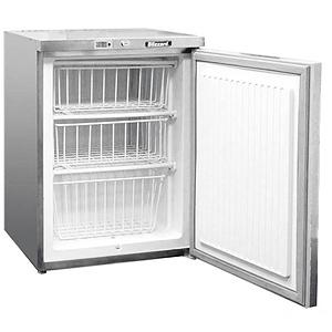 Blizzard Under Counter Freezer UCF140