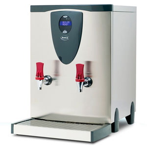 Instanta Counter Top Water Boiler CT6000-9