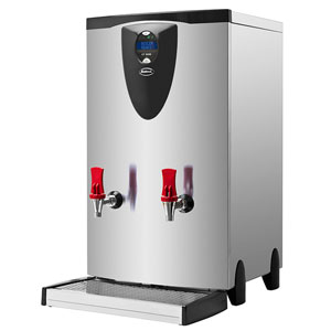 Instanta Counter Top Water Boiler CT8000-9