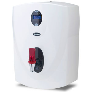 Instanta Wall Mounted Boiler 7ltr WM7