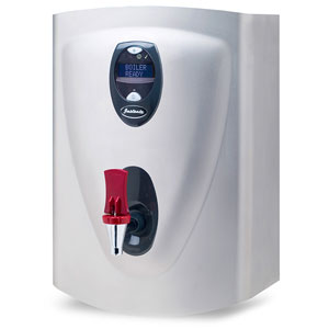Instanta Wall Mounted Boiler 7ltr WM7SS