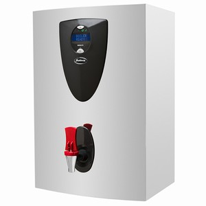 Instanta Wall Mounted Boiler 25ltr WM25-6SS