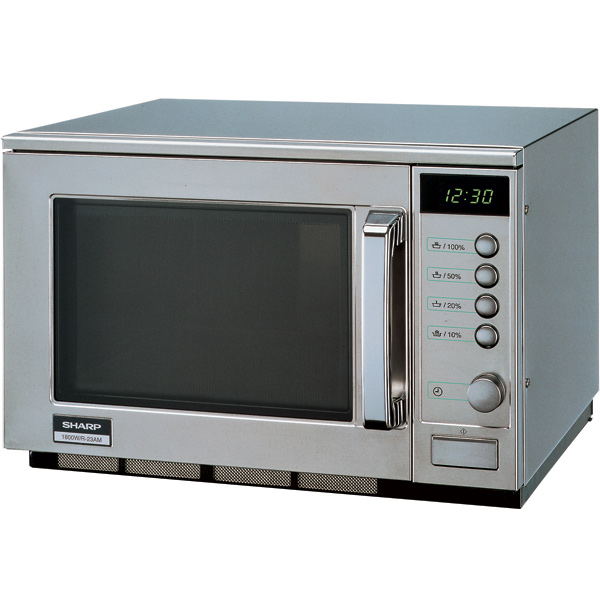 Image Result For Appliance Warranty Reviews