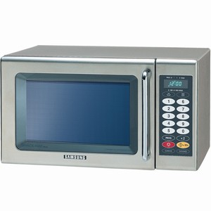 Samsung Snack Mate Microwave CM1069