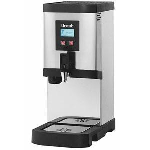 Lincat Filterflow Automatic Water Boiler EB4F