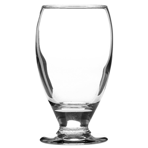 Teardrop Wine Tumblers 8.5oz LCE at 175ml