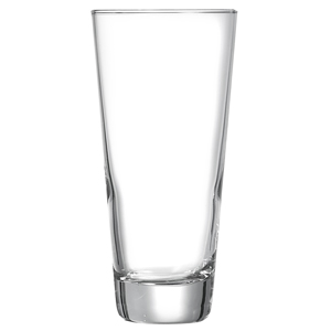 Beaming 2/3rd Pint Glasses CE 13.4oz / 380ml