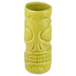 Zombie Mug 14oz / 400ml