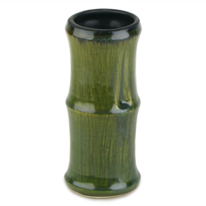 Bamboo Mug 12oz / 340ml