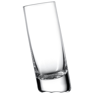 Image of 10° Barserie Shot Glasses 2.6oz / 74ml (Set of 4)