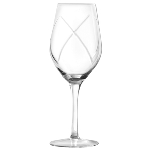 Rhapsody White Wine Glasses 15.5oz / 440ml