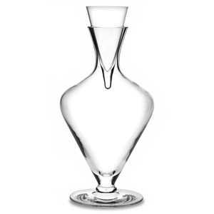 Tasting Decanter (35.2oz / 1ltr)