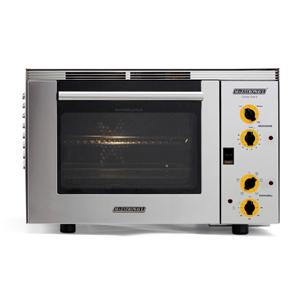 Maestrowave Combi-Chef 4 Oven