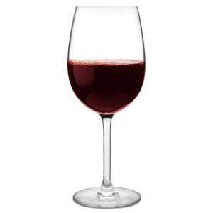 Cabernet Tulipe Wine Glasses 20.4oz / 580ml