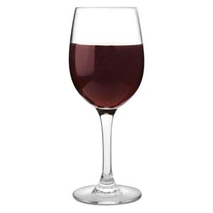 Cabernet Tulipe Wine Glasses 6.7oz / 190ml