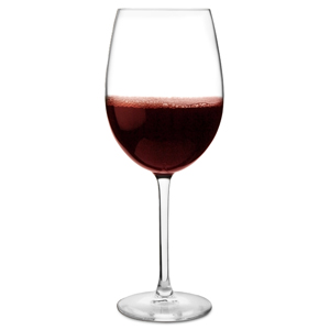 Cabernet Tulipe Wine Glasses 26.4oz / 750ml