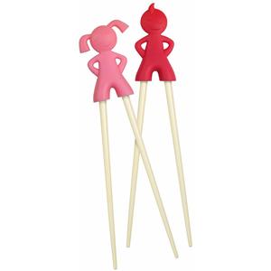Chopstick Kids