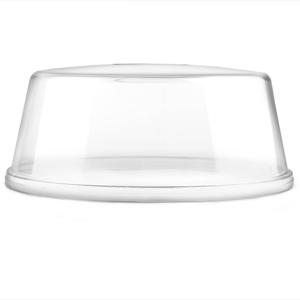 Plastic Cake Dome - 30cm