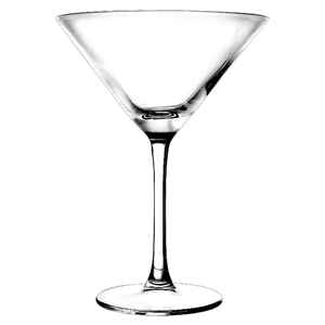 Enoteca Martini Glasses 7.4oz / 210ml