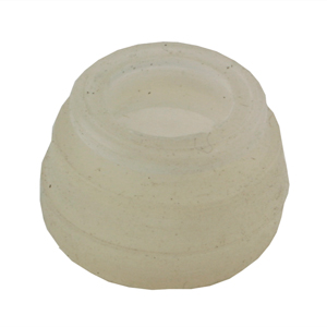 Lid Seal for BDF Shatterproof Pump Dispenser 2.5ltr, 3ltr & 3.7ltr