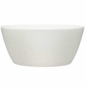 Elia Orientix Deep Soup Bowl 14cm