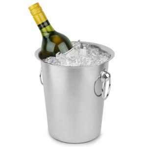 Universal Wine Bucket