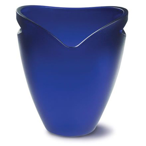 Pulltex Champagne Bucket Blue
