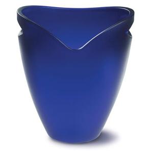 Pulltex Champagne Bucket Blue