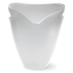 Pulltex Champagne Bucket Clear